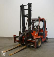 Chariot diesel Lugli 455 E