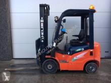 Chariot diesel Heli CPCD15
