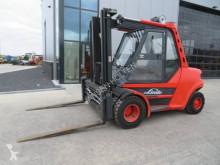 Chariot diesel Linde H80D 900