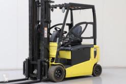 Caterpillar Forklift EP20PN