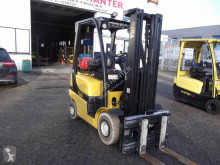 Yale GLP20SVX used gas forklift