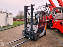 Still RC40-16 T Forklift used