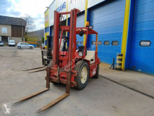 Motostivuitor Manitou MCE25H