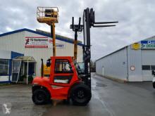 Heli CPCD 30 naftový vozík použitý