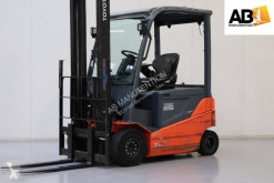 Elektrický vozík Toyota 8FBMKT25