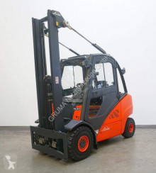 Linde H 35 D/393 chariot diesel occasion
