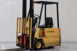 Hyster A1.50XL Forklift used