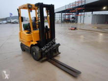 Hyster H1.75XM chariot à gaz occasion