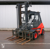 Linde H 60 D/396-02 chariot diesel occasion