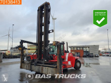 Kalmar DCD 70-35 E4 tweedehands containerheftruck