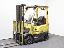 Hyster H 1.6 FT LPG stivuitor pe gaz second-hand