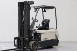 Crown SC4240-1.8 Forklift used