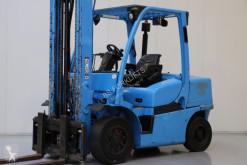 Hyster Forklift H4.0FT5