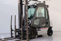 Vysokozdvižný vozík Nissan Y1D2A25Q ojazdený