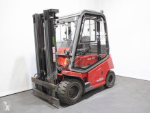 Cesab Mak 500 AC used electric forklift