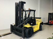 Hyster H6.00XL chariot diesel occasion