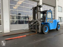 HanseLifter HLDS100 / Verstellgerät & Seitensch. gebrauchter Dieselstapler