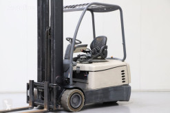 Crown SC5340-1.8 Forklift used