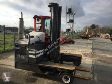 Amlift COMBI 40-12-60 chariot diesel occasion