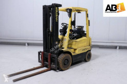 Hyster H1.5XM chariot diesel occasion