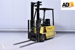 Hyster electric forklift A-1.5-XL