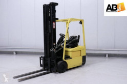 Hyster electric forklift A1.5XL