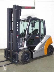 Still rx70-50/600 Forklift used