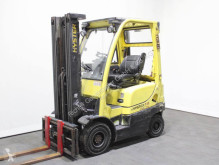 Hyster H 1.8 FT chariot diesel occasion
