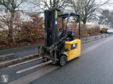 Yale electric forklift ERP16 ATF