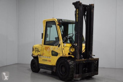 Hyster H4.50XM chariot diesel occasion