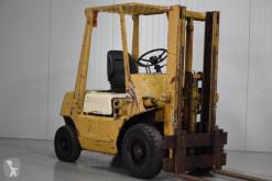 柴油叉车 Toyota 02-2FD20