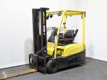 Chariot électrique Hyster J 1.6 XNT LWB