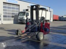 Palfinger F3 253 PX 4W* 3,70m Hubhöhe*2500kg Tragkraft chariot diesel occasion