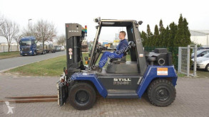 Still R70-80 Forklift used