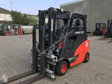 Linde H 20 D/391 EVO chariot diesel occasion