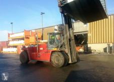 Chariot diesel Kalmar DCG330-12LB