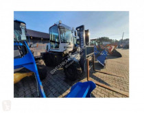 Kingway CPC-30 WYPRZEDAŻ/SALE új elektromos targonca