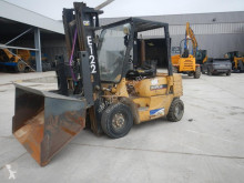 Caterpillar DP25 K motostivuitor second-hand