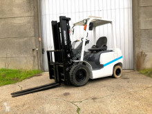 Chariot diesel Unicarriers FD25T4