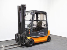Still electric forklift R 20-20P 2022