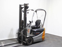 Still RX 50-13 5053 used electric forklift