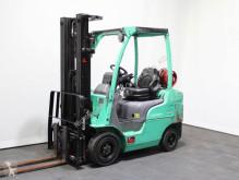 Mitsubishi FG 20 CN chariot à gaz occasion