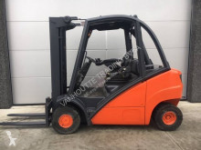 Linde H25D chariot diesel occasion