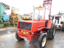 Motostivuitor Manitou MB25G