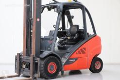 Linde H30D-02 Forklift used