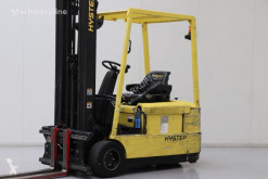 Stivuitor Hyster J2.00XMT second-hand