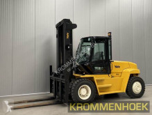 Hyster H 10.00 XM chariot diesel occasion