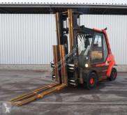 Chariot diesel Linde H 80 D/353-02