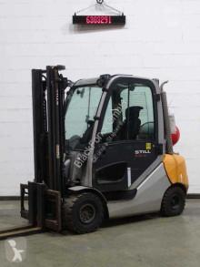 Still Forklift rx70-30t