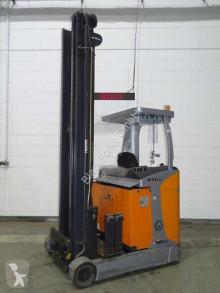 Still Forklift fm-x14/ex